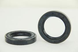 "BLUEROCK 8"" Z1  PAIR Replacement Water Seal Gaskets"