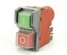 Replacement Start/Stop Switch for Model TYP-28A