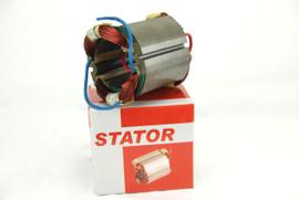 "BLUEROCK 8"" Z1  Replacement Stator/Coil Assembly"