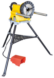 PD-300 Power Drive by BLUEROCK® Tools with H300 Tripod Stand Included