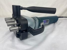REFURBISHED BLUEROCK Tools Model SL-1.0 Seam Locker for Pittsburgh Seams