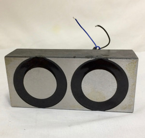 Replacement Magnetic Base for BRM-35A & BRM35A-B