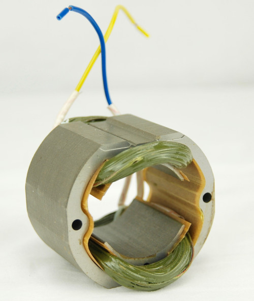 Replacement BRM-35A Motor Stator Coil