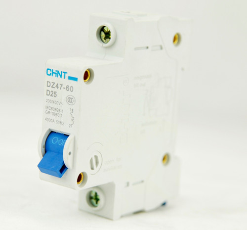 """BLUEROCK 10"""" & 12"""" Z1  Replacement On/Off Switch"""