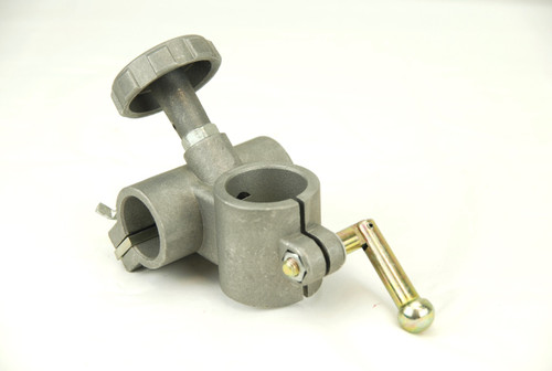 Replacement CG-30 Main Clamp Assembly (holds the spreader bar)