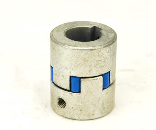 Driveshaft Coupler Assembly for WS-212/WS260/Model 60
