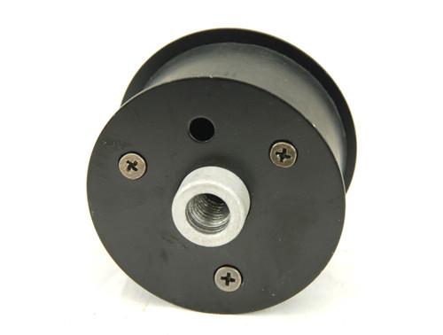 BLUEROCK 40B Replacement Main Rubber Drive Roller Wheel