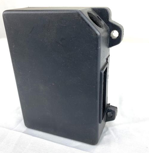 "BLUEROCK 8"" Z1  Replacement Switch Box"