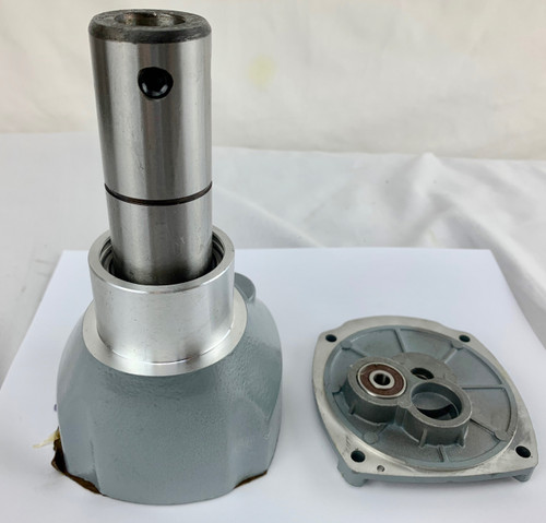 Replacement Gearbox Assembly for BRM-35A & BRM35A-B