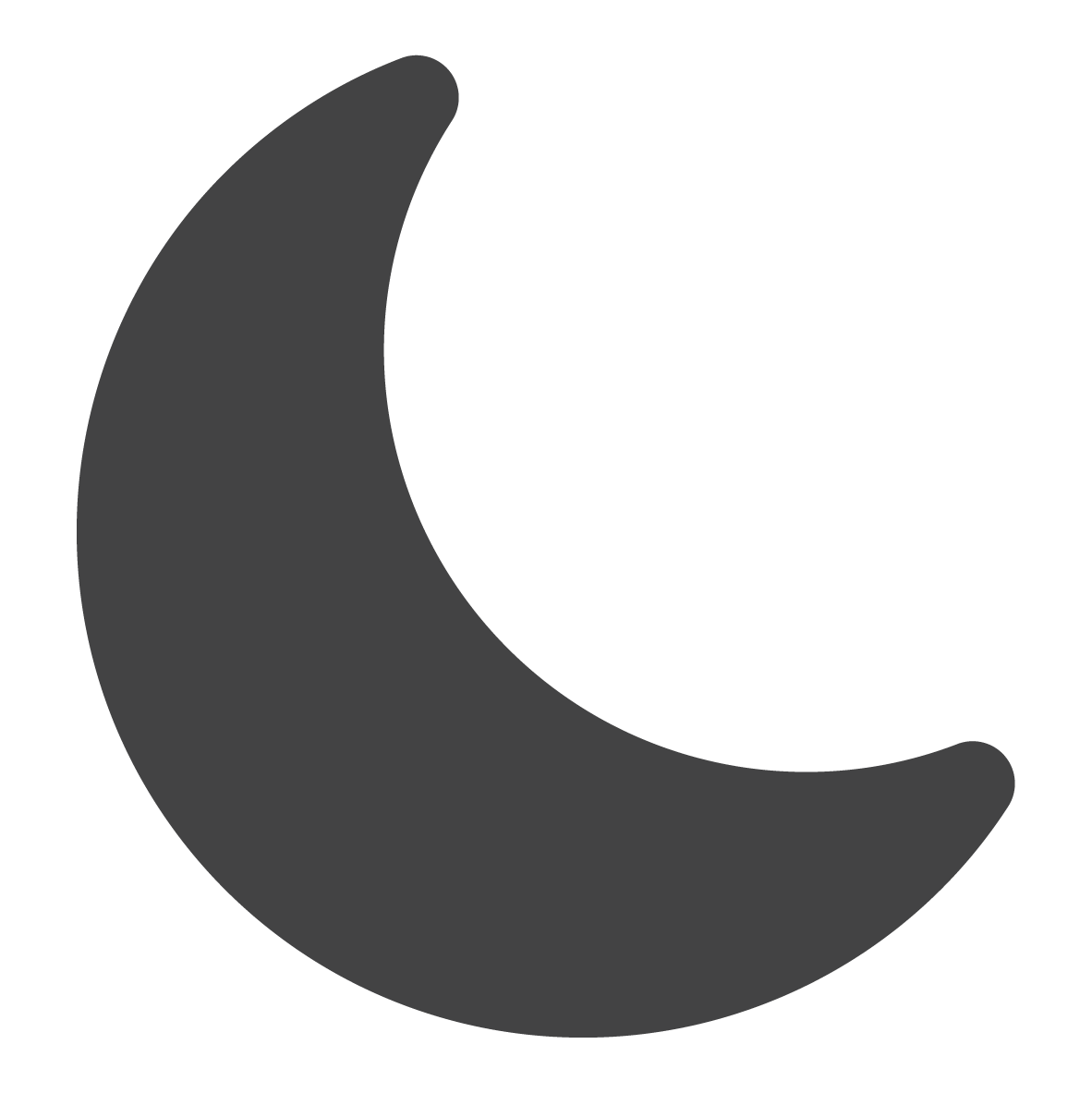 https://cdn11.bigcommerce.com/s-r6sctuqw12/product_images/uploaded_images/moon-sleep.png?t=1571181038