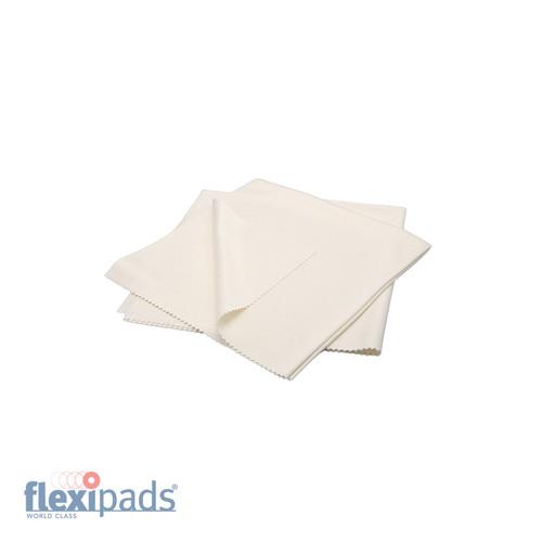 PRO-GLASS Care WHITE Super SILK Towels