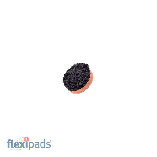 "50mm (2"") DA BLACK Microfibre CUTTING Disc"