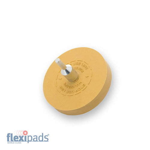 Decal Eraser Wheel