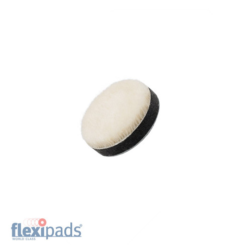 "55mm (2"") PRO-Wool Detailing GRIP Pad (Set of 5)"