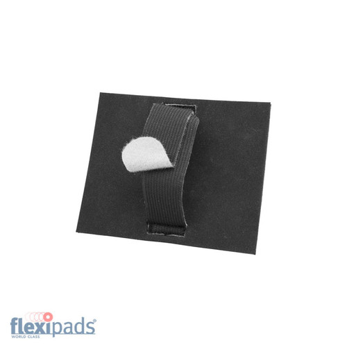 115 x 140mm RECTANGLE Holder (GRIP Strap)
