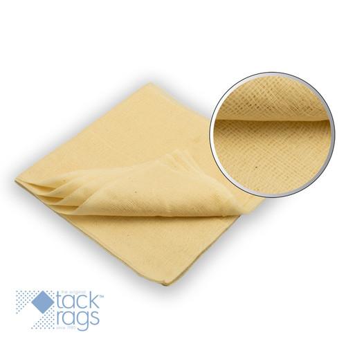 Natgoz - Natural cotton gauze (pack of 10)