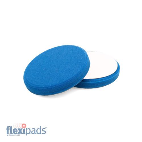"""130mm (5.5"""") Blue EVO+ polishing"""