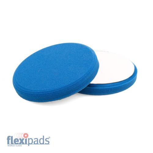 """150mm (6"""") Blue EVO+ polishing"""