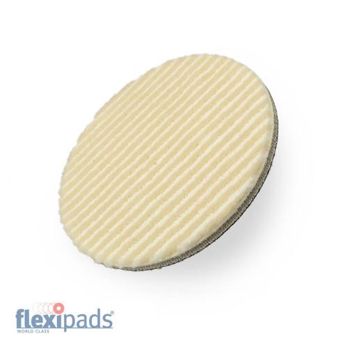 "150mm (6"") Hybrid pad"