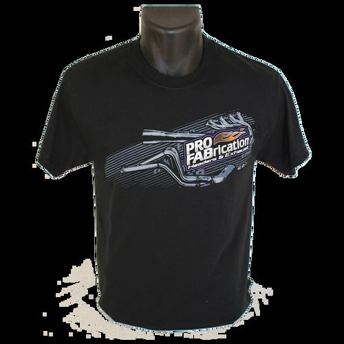 ProFab Dirt Track T-Shirt