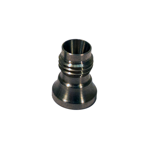 EGT Bung, Stainless Steel