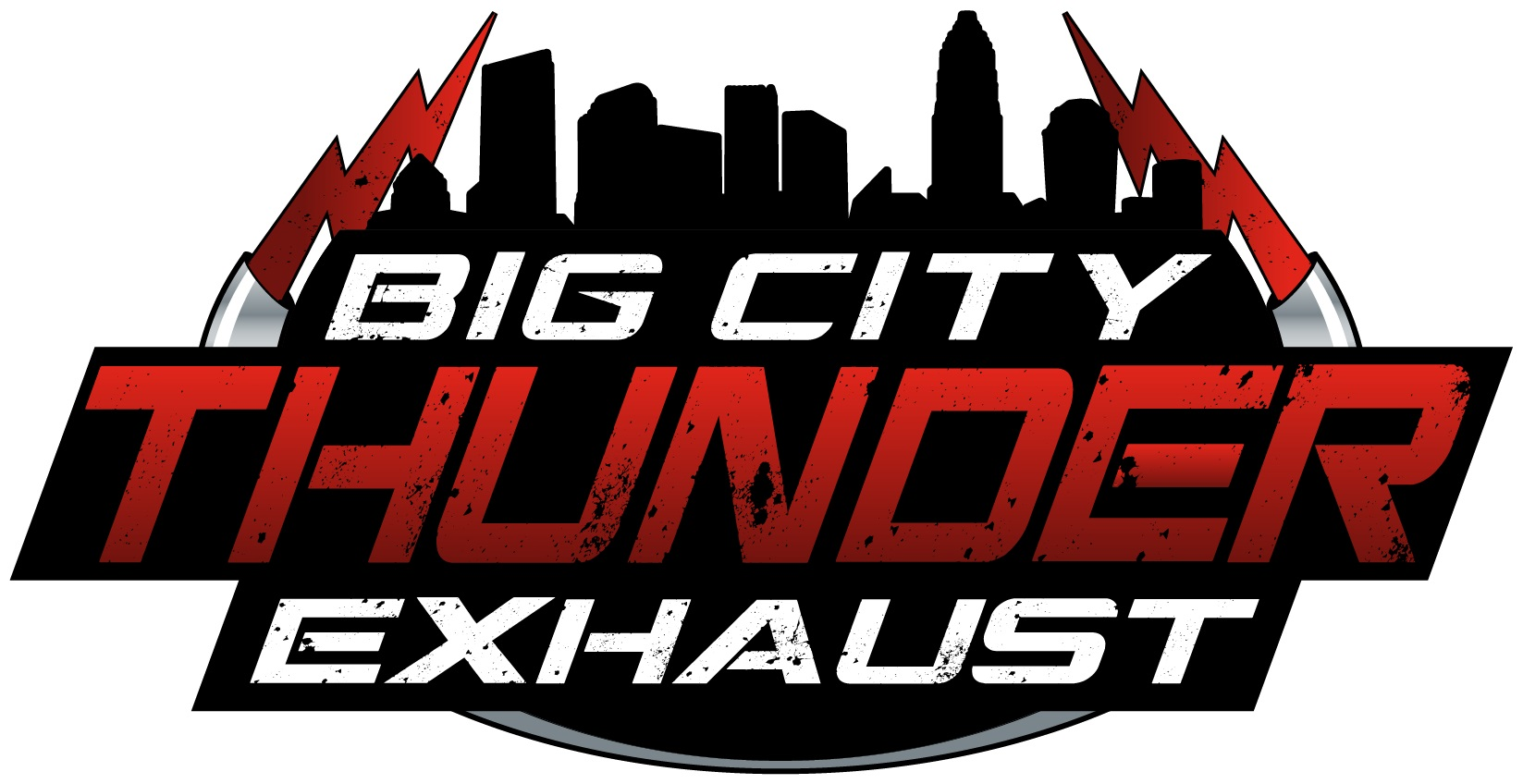 big-city-thunder-final.jpg