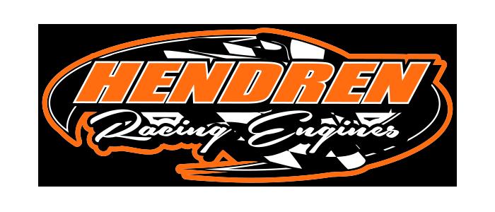 hendren-racingengines-1.png