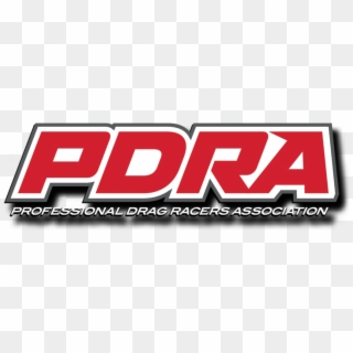 pdra.png