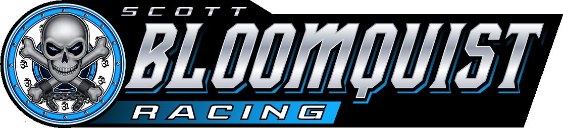 scottbloomquistracing-logoblue-1-1.png