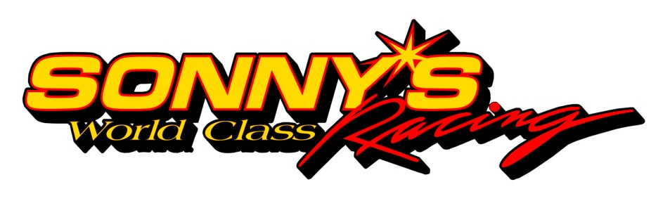 sonnys-logo.jpg