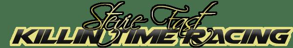 stevie-fast-web-header.png