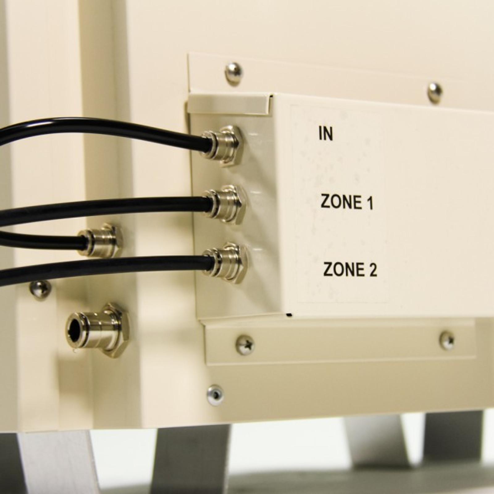 Gen 3 - Zone Kit