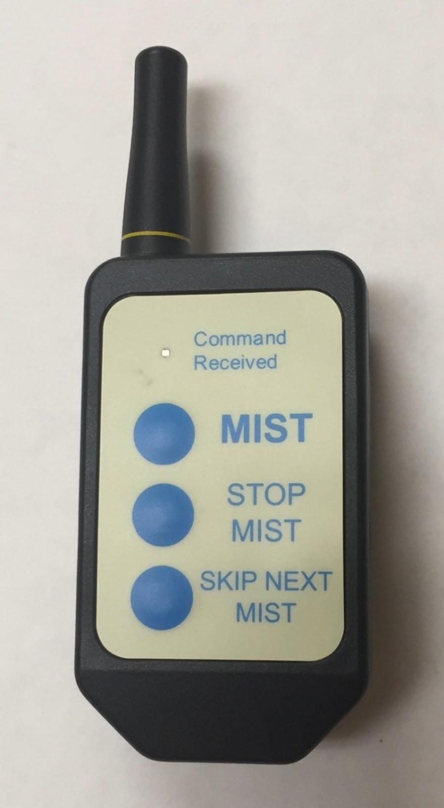 iMist2 Retrofit Kit