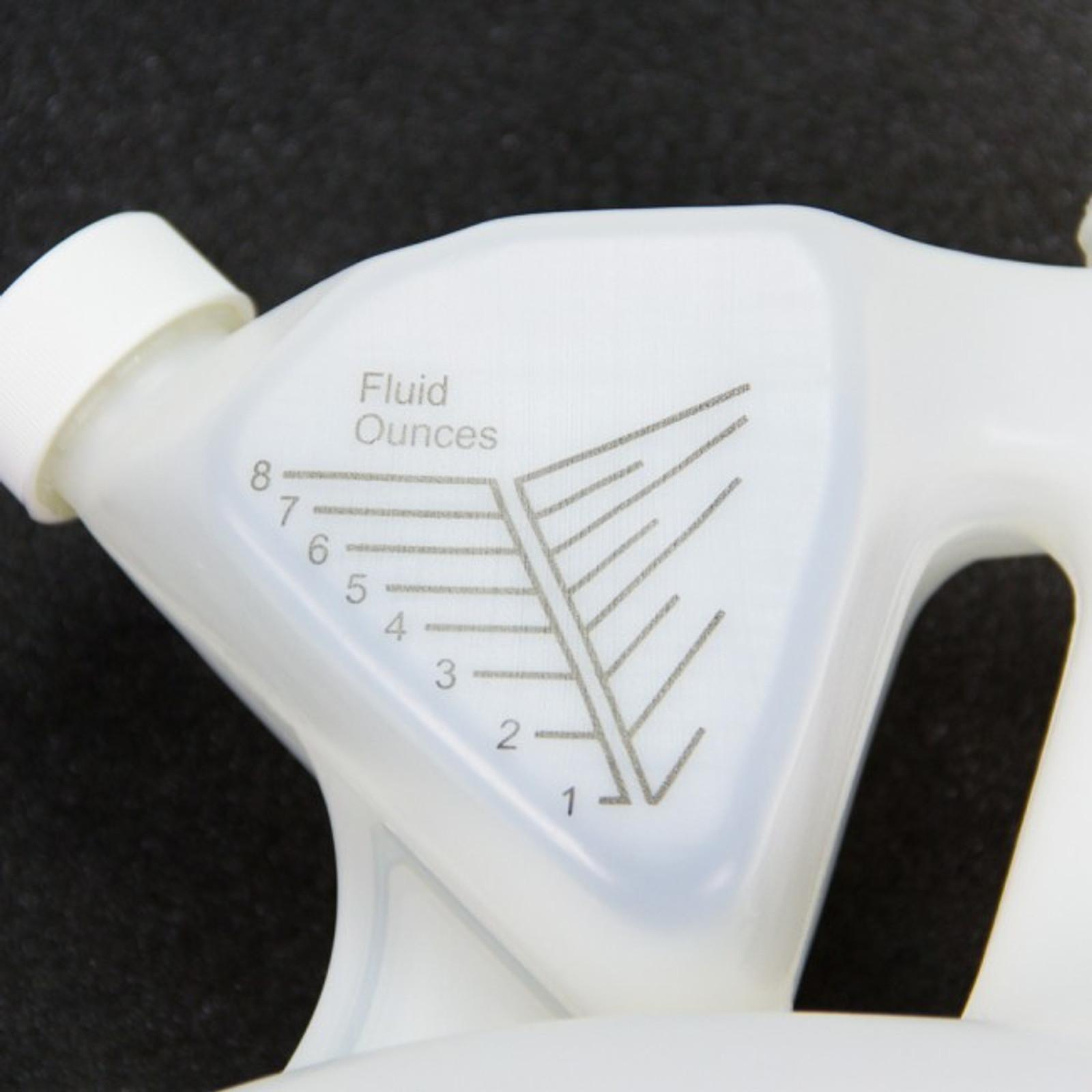 Gen 3 - 1 Gal Tip-N-Measure Bottle