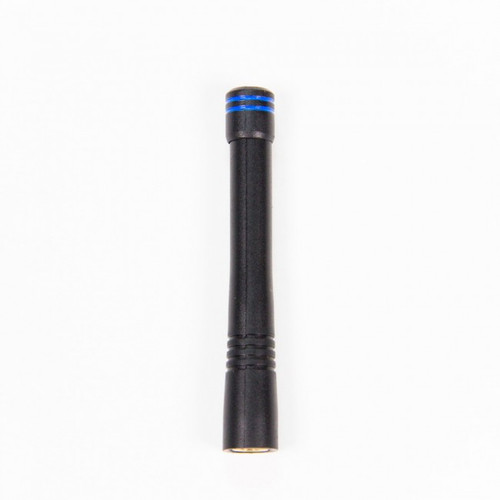 Antenna for Black Remote Receiver