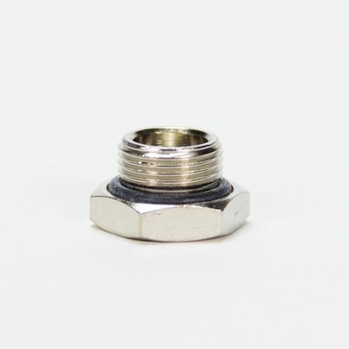Slimline Adapter for Hago Nozzles