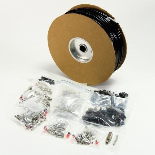 30 Slimline Nozzle Kit