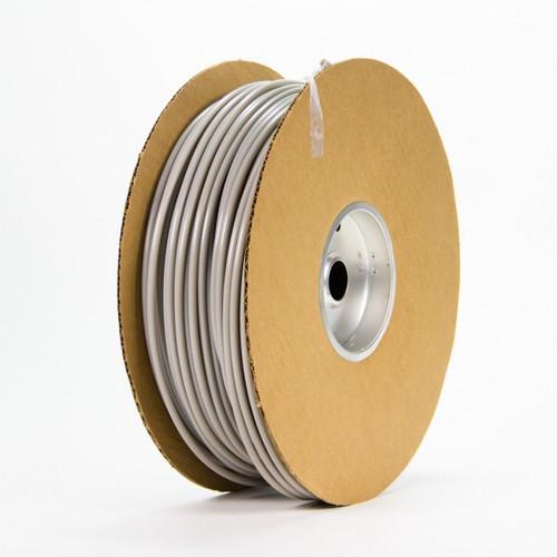 "1/4"" Tubing - Gray (500' roll)"