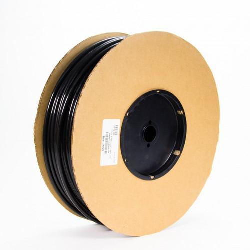 "3/8"" Tubing - Black (500' roll)"