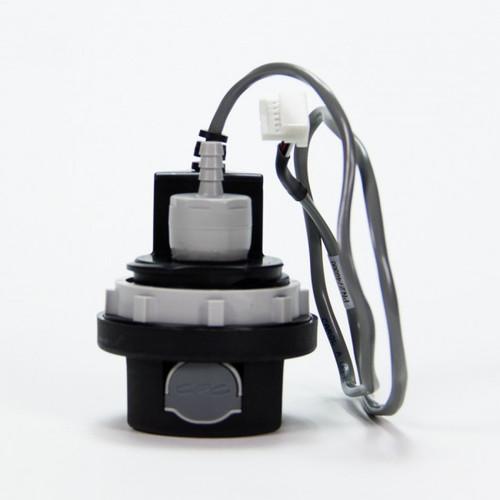 Gen 3 - RFID Smart Coupler