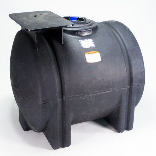 Gen 1.3 - 125 gal Tank