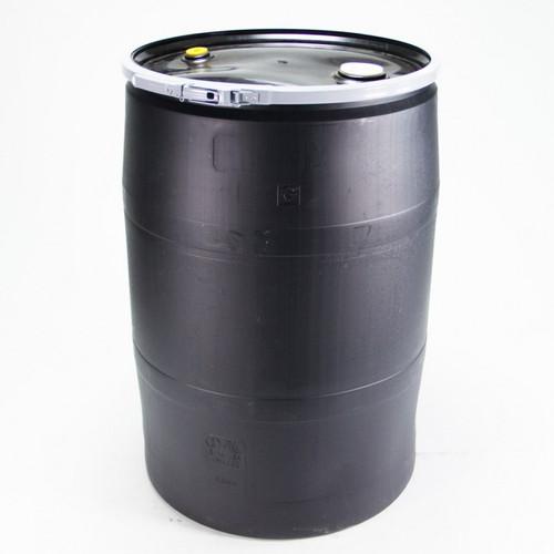 Gen 1.3 - 55 gal Drum