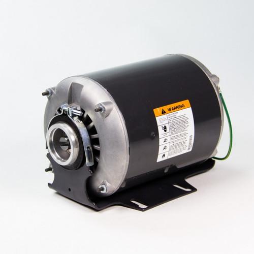 Gen 1.3/3 - Motor 1/2 HP