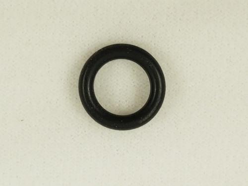O-Ring for Hago Nozzle Tip