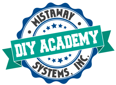 diy-academy.png