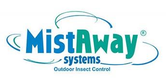 mistaway-logo.jpg