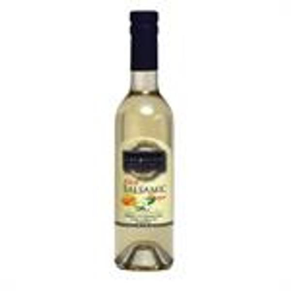 Laconiko Balsamic Vinegars