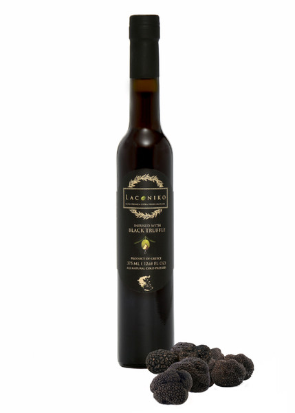Laconiko Extra Virgin Olive Oils