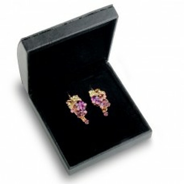 Grand Cuvee Earrings