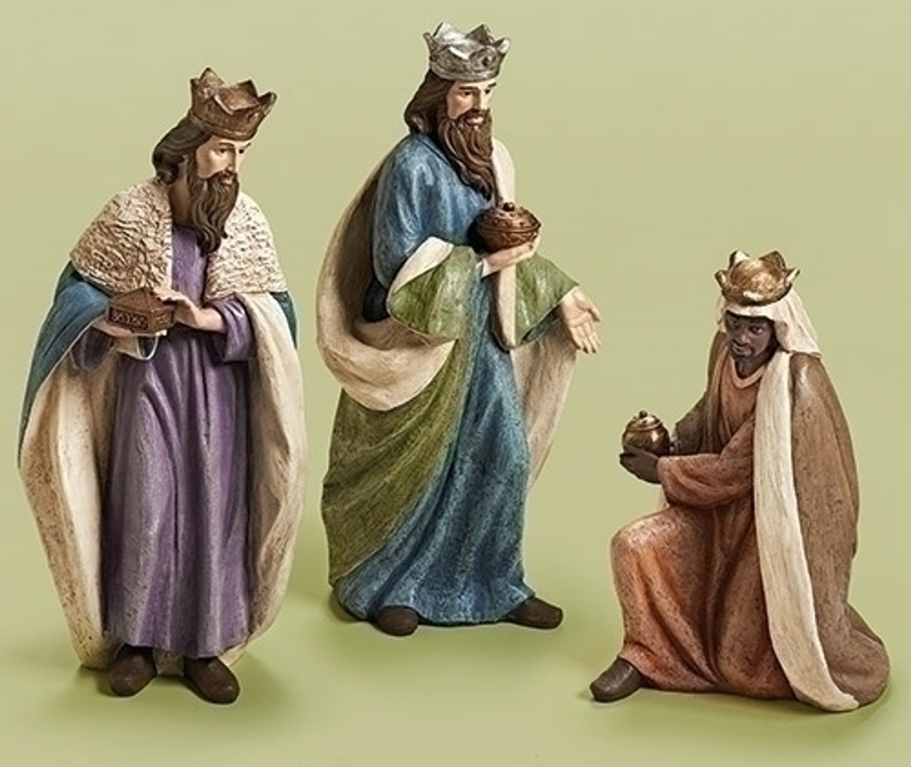 https://cdn11.bigcommerce.com/s-r75dscg/images/stencil/1280x1280/products/15746/23083/3-piece-traditional-nativity-set-large-3-kings-set-tallest-stands-32-inches-RO31994__53169.1473366698.jpg?c=2